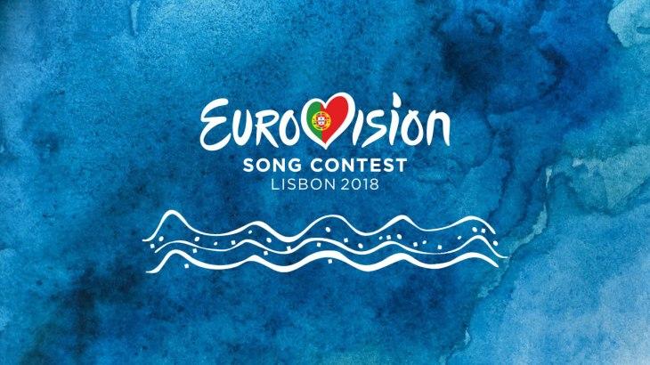 Eurovision-1.jpg